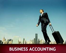 Financial Controller Services